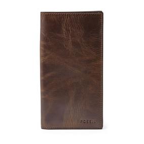 Fossil - Billetera Ml3683201 Derrick Executive Para Hombre