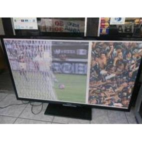 Tela Display Do Tv Semp Toshiba Modelo Dl3244(a)w Perfeita