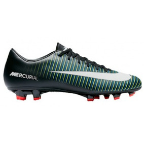 Tacos Deportivo Para Futbol Nike Mercurial Victory Vi Fg 401 b55d4f8a336bd