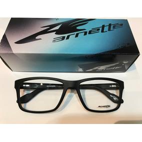 An 7112 - Óculos no Mercado Livre Brasil 7549780259