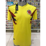 Jersey Colombia 2018