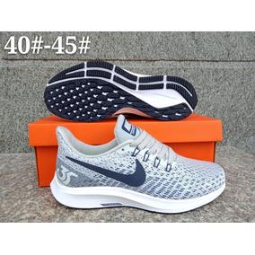 3b3a79fdeda Zapatillas Nike Air Zoom Pegasus - Ropa y Accesorios en Mercado ...