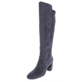 2a87a449 Fabricamos Zapatos Sobre Medidas - Ropa y Accesorios en Mercado ...