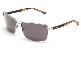 236f8c0222500 Borracha Apoio Nariz Oculos Mormaii - Óculos no Mercado Livre Brasil