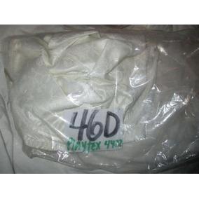 Brassier Blanco Talla 46d Modelo 4422 Playtex