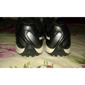 Botines Futbol 5 Nike Nuevos - Botines en Mercado Libre Argentina a3504bb623e3a