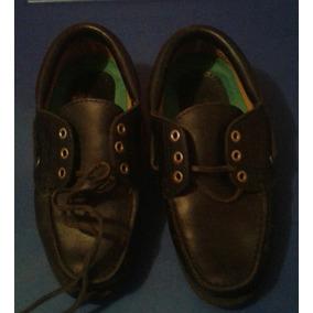 De Hombre Y Zapatos Caballero Casuales Numero 38 Vestir qOnpIAw
