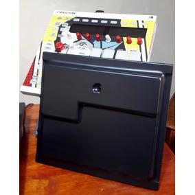 Capa Protetora Para Ni Maschine & Maschine Mkii