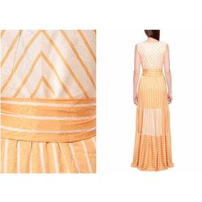 9c437911c Vestido Da Marca Amissima - Vestidos Longos Femininas no Mercado ...