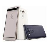 Smartphone Lg V10 H960 4gb/64gb Tela 5.7 Qhd Câm 16+5+5mp