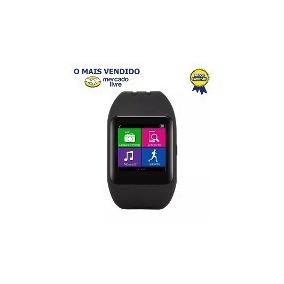 746284cbc6f Relogio Multilaser - Relógios De Pulso no Mercado Livre Brasil