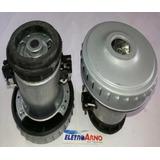 Motor Aspirador 1200w Arno 127v Original