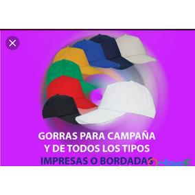 Gorras Y Cachuchas Para Dotacion Y Publicidad - Gorras para Hombre ... 09257f398a5