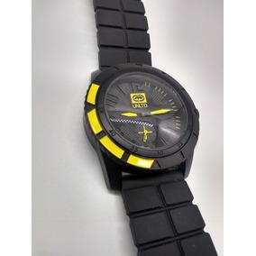 a4649ed4084 Relogio Ecko Unltd Marc Ecko - Relógios no Mercado Livre Brasil