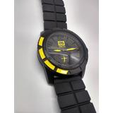 83aad52c6b5 Relógio Jean Marc Masculino no Mercado Livre Brasil