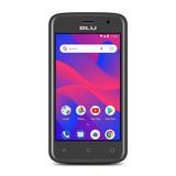 Smartphone Original Blu C4 Dual 3g 4.0 8gb 12x Sem Juros