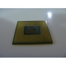 Procesador Intel Core I3 3110m 2.40 Ghz