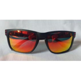 d7ee0150f92c1 Oculos De Proteção Anti Risco Sol Oakley - Óculos no Mercado Livre ...