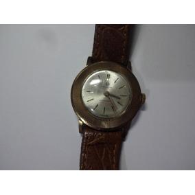 69a5d4f0381 Relogio De Bolso Mirvaine A Corda Antigo - Relógios no Mercado Livre ...