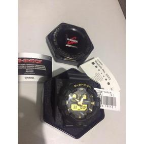 Relogio Casio Gshok Ga-710b-1a9dr