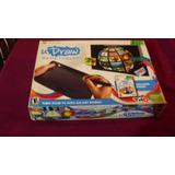 Nuevo Udraw Game Tablet Compatible Con Xbox 360