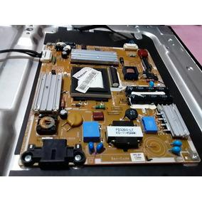 Placa Tv Samsung Un32d5500rg