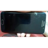 Samsung S6 Edge 32gb Para Piezas
