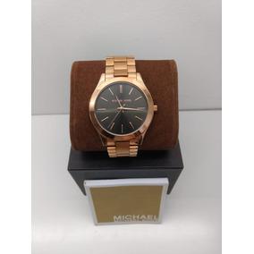 2e648b41e474a Relogio Michael Kors Mk 3181 - Relógios De Pulso no Mercado Livre Brasil