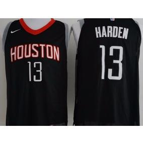 757d4a1f4 Nike James Harden - Camisetas e Blusas no Mercado Livre Brasil