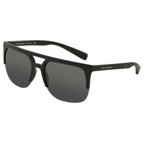 697d17f434 31 Dolce Gabbana Lentes Mod Dg 2049 Color 04 - Lentes en Mercado ...