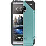 Otterbox Commuter Series Dual Layer Protection Htc One M7 Bl