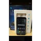 Telefono Celular Lg Phoenix Andoid 6.0 16gb 1.5gb Ram