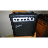 Amplificador Belcat G-10
