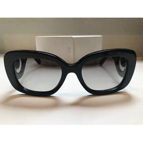 0ef47ed8c4f06 Oculos De Sol Feminino Prada Baroque - Óculos De Sol no Mercado ...