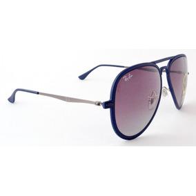 e10f3da158059 Gafas Ray Ban Azul Degradado - Gafas De Sol en Mercado Libre Colombia