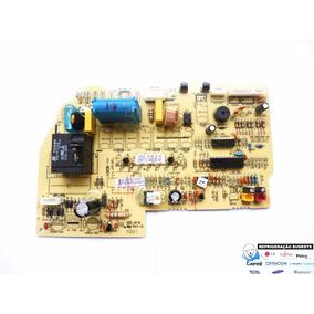 Placa Principal Ph9000fm Ph12000fm Evaporadora Philco
