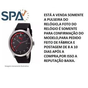 6993b3c4bf5 Relógio Puma em Belo Horizonte no Mercado Livre Brasil