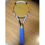 Raquete De Tenis Wilson K Factor 270g