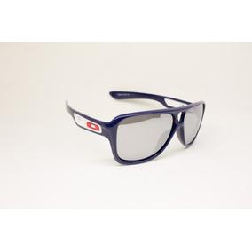 9db10e84b87 Óculos Oakley Feedback Aviator De Sol - Óculos no Mercado Livre Brasil