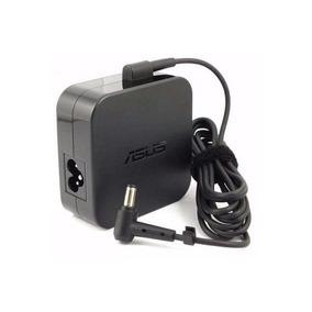 Fonte Asus 19v 3,42a Notebook X450c X450l X550 S400 Original