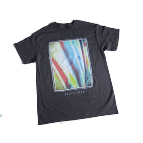 Camiseta Quiksilver Menino Kids Surf Skate Original 10-12a 17ae53a9406