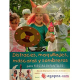 Disfraces Y Sombreros Mascaras Venta De Botarga Tribilin en Mercado ... 71dab8d5f12
