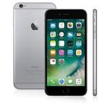 iPhone 6 32gb Novo Original Lacrado Apple + 2 Brindes