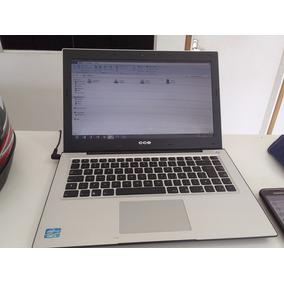 Ultrabook Cce