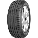 Cubiertas Goodyear 195/55 R15 Efficientgrip Performance