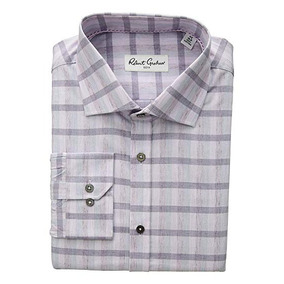 Shirts And Bolsa Robert Graham Sonnie 30532541