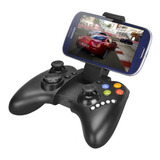Controle Xbox P/ Celular Android Bluetooth iPhone Tablet
