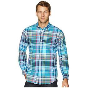Shirts And Bolsa Polo Ralph Lauren Classic 30969631