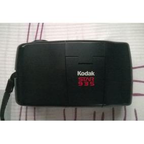 Camara Fotografica Kodak 935