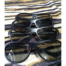 Oculos 3d Sem As Hastes - Eletrônicos, Áudio e Vídeo no Mercado ... 7b1cf15956